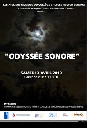 projects/odyssee/odyssee1.jpg