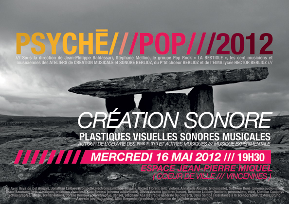 projects/psyche/vignette-psyche_affiche-420.jpg