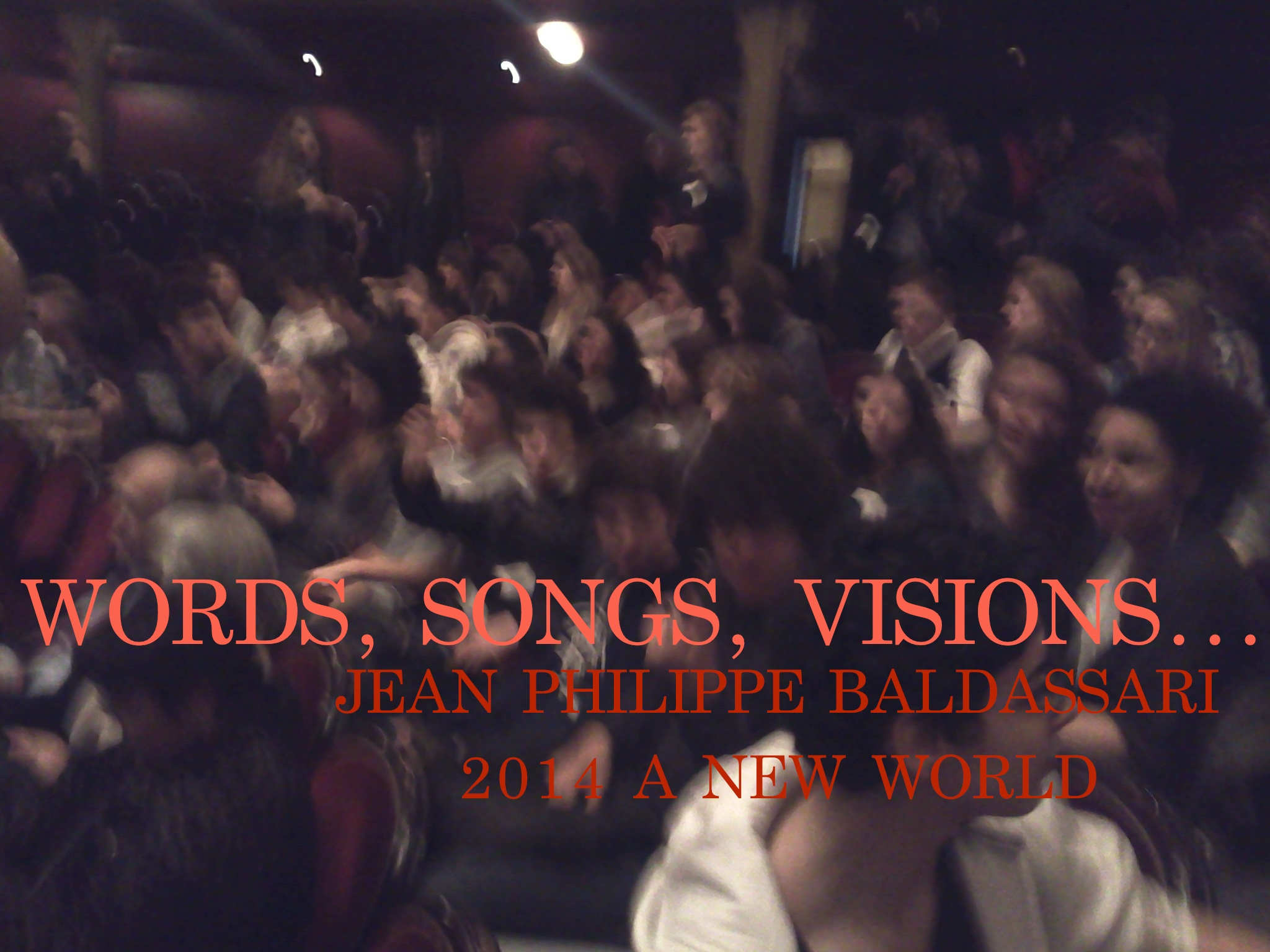 projects/words sons visions pochette.jpg